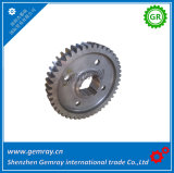 Gear 154-27-11313 for D85A-18 Spare Parts