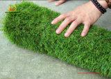 Outdoor Waterproof Artificial Grass for Garden