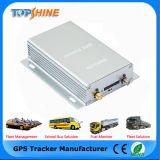 Popular Good Quality GPS Tracking Device (VT310N) for Truck/Car