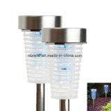 Solar Outdoor UV Pets Killer Lamp (RS503)