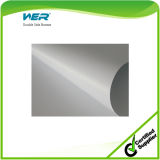 Top Sales Double Side Coated Backlit and Frontlit Banner