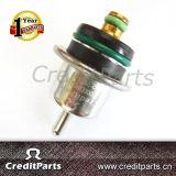 Fuel Pressure Regulator F000dr0219 2.7 Bar