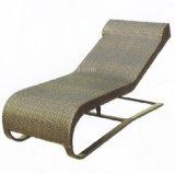 Resort Swimming Pool Chair (SL-07010)