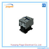 AC Contactor with Band Coil in Good Quality