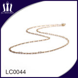 Fashionable New Design Personalized Jewelry Pendant Necklace