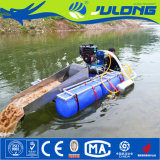 Small Scale Gold Mining Equipment for Sale