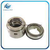 Wave Spring Rubber O Ring Mechanical Spare Parts108-30