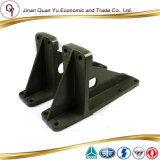 Engine Bracket Wg9770590013 Sinotruk HOWO Truck Parts