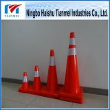 Price List about PVC cone