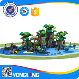 High Quality Fresh Price China Outdoor Playground Manufacturer (YL-T078)