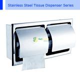 Recessed Type Toilet Tissue Dispenser Hsd-165c2