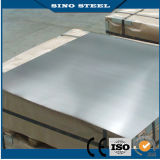 SPCC Cold Rolled Steel Coil/Plate