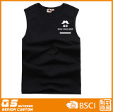 Men′s Running Sports Vest