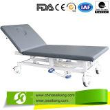 Hydraulic Examination Table (CE, FDA)