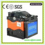 Skycom Optical Fiber Machine for Splicing T-207X