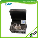 Head Cleaning Machine for Epson, Spectra