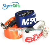 Woven Lanyard for Special Prices