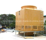 Newin Box High Efficient Water Cooling Tower (NST-100H/S)