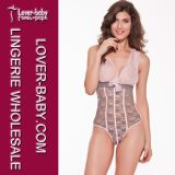 Female Adult Sexy Lingerie (L81122-4)