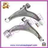Suspension Front Control Arm for Chevrolet Cruze 13313750, 13334023