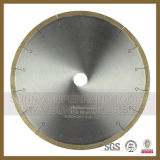 Diamond Quartz Circular Blade (SY-DSB-27)