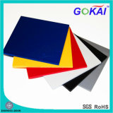 High Quality Cast Acrylic Sheet China Factory Supply