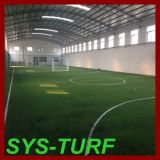 Cheap Football Grass for Residential Leisure Playground