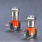 L19b Big Current Anti Vandal Switch 3A 5A 8A 10A (15A) 16A 20A (21A)