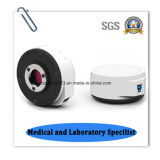 HD USB3.0 Microscope Digital Camera