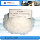 Benzoin-an Ideal Additive in Powder Coatings Production
