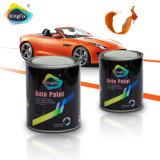 Hot Best Sell High Gloss Cheap Auto Paint