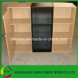 Particle Board Shoe Cabinet/Shoe Rack