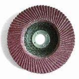 Ceramic Flap Disc (FPS16)