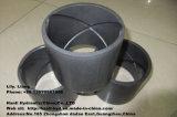 China Excavator Hydraulic Repair Kits Bushings for Motor Parts