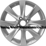 14 Inch Aluminum Alloy Wheel Car Wheel Rims for Hyundai