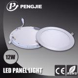 Competitive Price Slim LED Light Panel with CE (PJ4028)