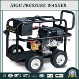 13HP 250bar Gasoline Industry Professional High Pressure Washer (HPW-QK1300-2)