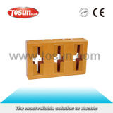Md3 Busbar Support with CE RoHS Certificate