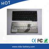 Replacement Laptop Keyboard for LG E200 E300 Portuguese Layout