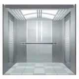 China Lift Passenger Residential Elevator Price Indoor Passenger Elevator