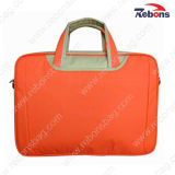 Lady Trendy Carry Computer Office Business Brief Bag Briefcase