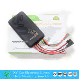 Vehicle GPS Tracking Devices Xy-206bc