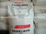 High Quality with Competitive Price Granules LDPE