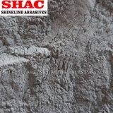 Micro Powder Black Silicon Carbide Abrasive