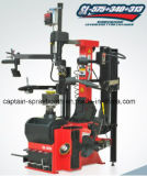 Automatic Car Tyre Changer, Low Price with High Quality RS. SL-575+340+313 (Leverless Tyre Changer)
