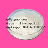 Factory Supply Pain Killer Material Medetomidine CAS86347-14-0 Water Solution
