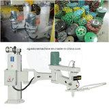 Automatic Polishing Machine Sf2600 for Granite Marble