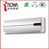 12000BTU Air Conditioner with CE, CB, RoHS