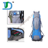 Portable Camping Hiking Bag for Bike Cycling