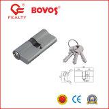 Zinc/ Brass /Aluninum Door Lock Cylinder (6006SN-C05)